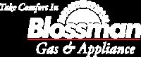 Blossman-Gas-White-Logo