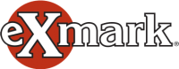 exmark-logo-384x151